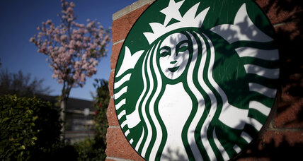Starbucks raises prices – again. Why customers will still drink up.