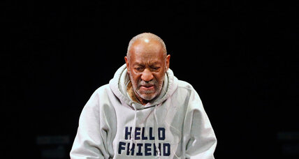 Bill Cosby admission: What does it mean for pending cases?