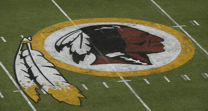 What's in a name?: 'Redskins' trademark canceled by federal judge