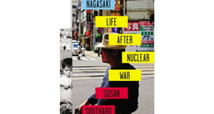 'Nagasaki' is a compelling, unflinching account of life after nuclear war
