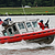 Could filing a float plan have helped Potomac boaters?