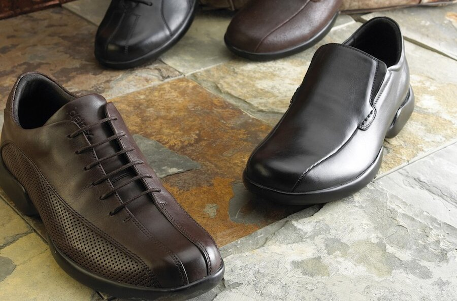 08c19dbf8c6 How to find men's dress shoes that will last for decades - CSMonitor.com