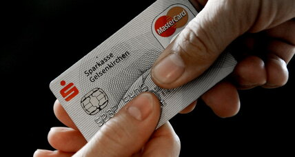 How EU's MasterCard antitrust suit may affect you