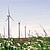 Taller towers, bigger turbines enable first big wind farm in Southeast