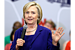 Hillary Clinton scores key teachers union endorsement
