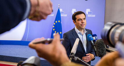 Greece and Brussels cut a deal, but at what cost to the 'European project'? (+video)