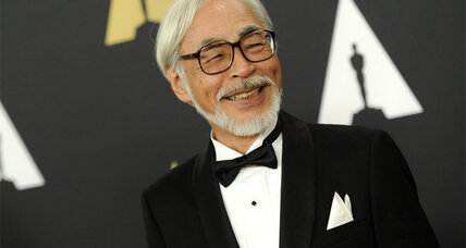 Hayao Miyazaki: Here's how his new project is different from his previous movies