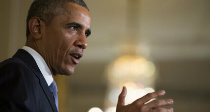 Why Obama cut prison sentences of 46 drug offenders