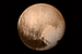 Why do we love Pluto? (+video)