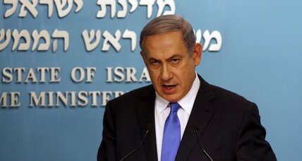 Israel's Netanyahu fails to stop Iran deal. Will he pay a price at home?