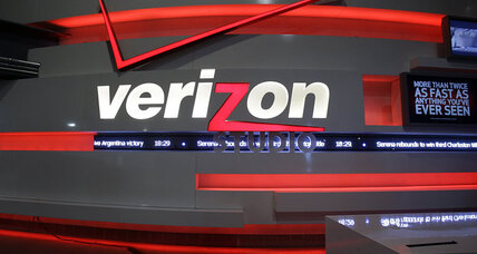 Verizon partners with Vice Media. Will spy videos be allowed?