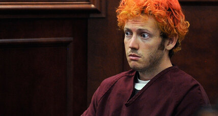 Jury deliberations begin in James Holmes trial. Will insanity plea prevail?