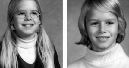 Charges filed in 1975 kidnapping case: Why did it take 40 years to indict?