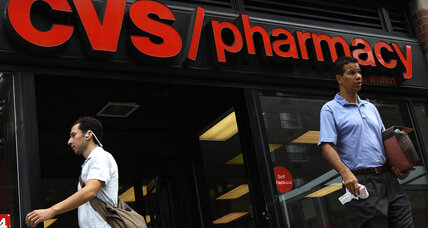 CVSPhoto.com goes dark in wake of breach: Should CVS customers worry?