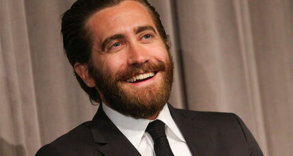 Jake Gyllenhaal in 'Southpaw': Do audiences want another sports movie?