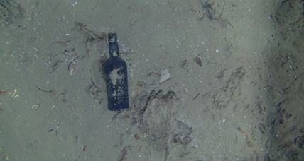 N.C. shipwreck may date to American Revolution, say scientists