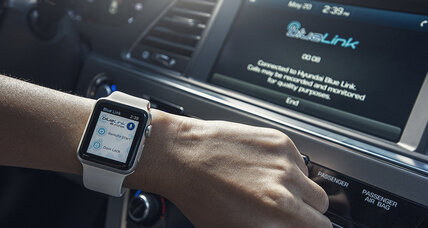 With so many brands on deck, why aren't we seeing more smartwatches?