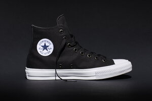 converse low top basketball shoes