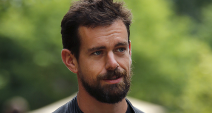 Square files confidentially for IPO, reports say