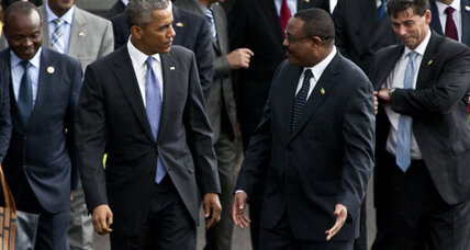 Obama highlights Kenya's stubborn corruption problem (+video)
