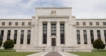 How will rising interest rates (really) affect you?
