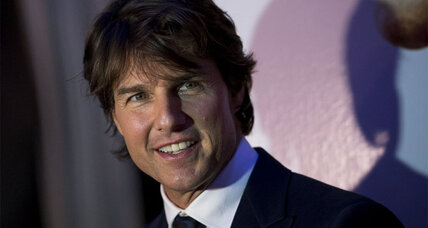 Tom Cruise on 'Tonight Show': How the lip-sync battle segment got so big (+video)
