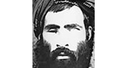 Afghan officials say Mullah Omar, Taliban leader, may be dead
