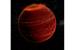 Are brown dwarfs stars or planets? Check their auroras.