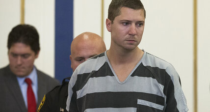 Campus police officer pleads not guilty in Cincinnati shooting