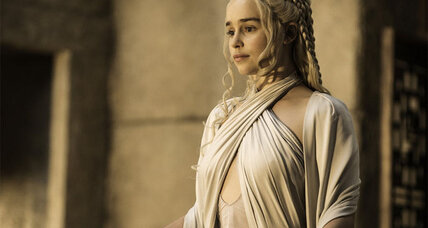 'Game of Thrones': Here's how many seasons we're getting