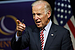 Biden for president? Allies mulling Clinton challenge
