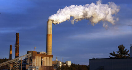 Do Americans have enough zeal for Obama climate change plan? (+video)