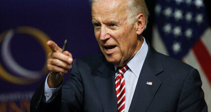 Will Joe Biden run? Can he win? (+video)