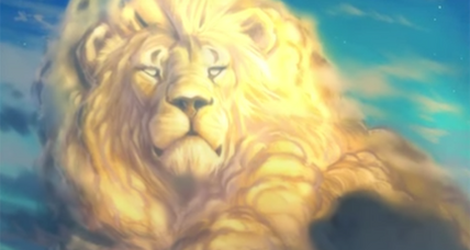 'Lion King' animator paints moving tribute to Cecil
