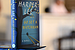 Why one bookstore is offering refunds on Harper Lee's 'Go Set a Watchman'