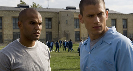 'Prison Break': Here's how the show is being revived