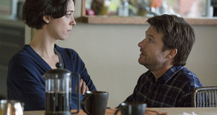 'The Gift': Why the suspenseful movie is impressing critics