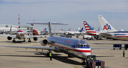 Are airlines swindling travelers? Senate committee thinks so.