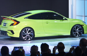 Honda Civic Vs. Mazda 3: Which Budget Friendly Sedan Is Right For You?