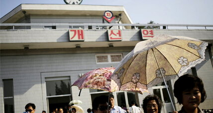 North Korea steps 30 minutes backward: Why nations switch time zones