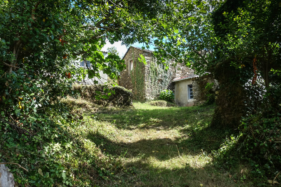 Property For Sale Old Village Portugal
