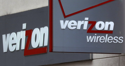 Verizon to cut two-year plans, introduce monthly fees
