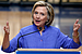 Clinton unveils plan aimed to make college more affordable, reduce debt (+video)