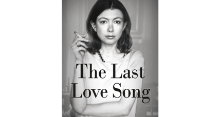 'The Last Love Song' offers a sympathetic, insightful look at the life of Joan Didion