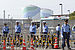 Japan to restart reactors, ending ban on nuclear power following Fukushima meltdown (+video)