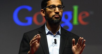 What can Alphabet do that Google can't? (+video)