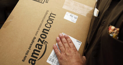 Are you paying sales tax on online shipping fees? Should you?