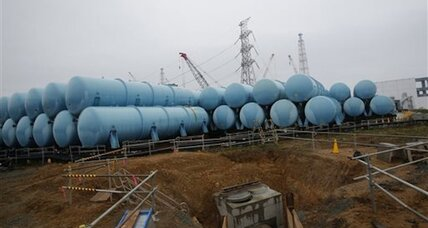 Why Japan is restarting nuclear reactors, despite public outcry