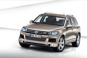 ten used hybrid cars to avoid csmonitor comten used hybrid cars to avoid