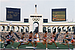 Why US Olympic Committee is optimistic Los Angeles will bid for 2024 Olympics